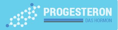 Progesteron >> Informationen und Tipps